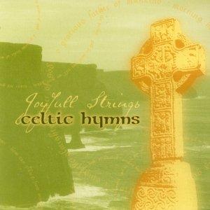 Imagen de 'Celtic Hymns'