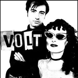 Imagem de 'Volt'