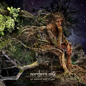 Image for 'Of Roots and Flesh'