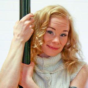 Image for 'Maaria Järvenhelmi'