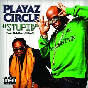 Playaz Circle - Duffle Bag Boy feat. Lil' Wayne - …