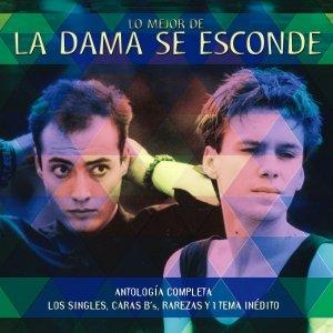 Image for 'Capturado'