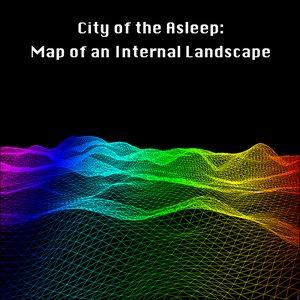 Bild für 'Map of an Internal Landscape'