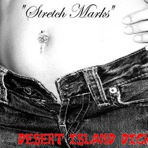 Bild för 'Stretch Marks'