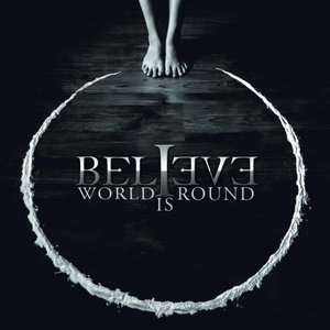 Imagem de 'World is Round'
