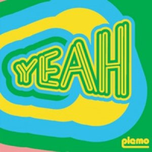 Image for 'Yeah'