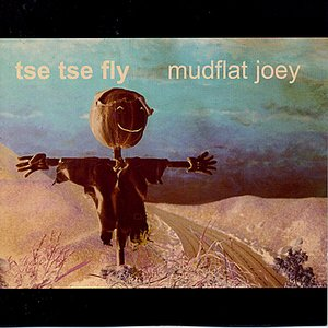 Image for 'Mudflat Joey'