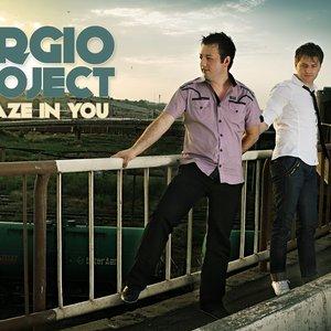 Image for 'Blaze In You (Radio Edit)'