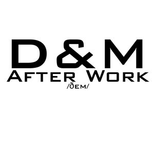 Image for 'After Work'