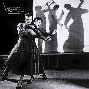 Image for 'Visage'