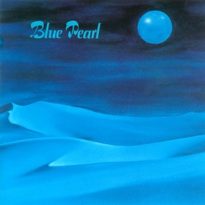 Image for 'Blue Pearl'
