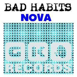 Image for 'Nova EP'