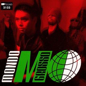 Image for 'Mondo Grosso'