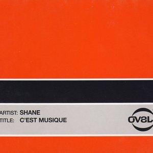 Image for 'C'est Musique'