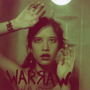Image for 'Warraw'