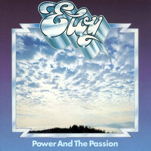 """Power And The Passion (Remastered Album)""的图片"