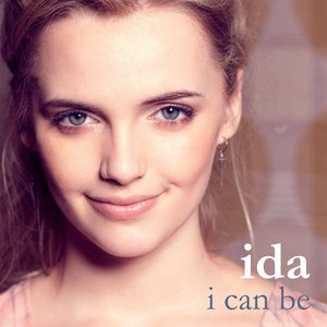Image for 'I Can Be'