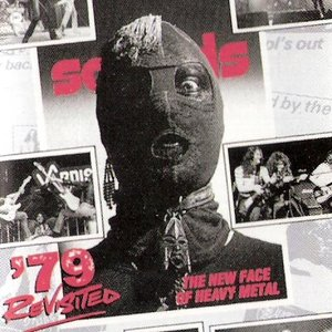 Image for 'New Wave of British Heavy Metal: '79 Revisited'