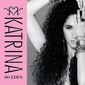 Image for 'So Eden'