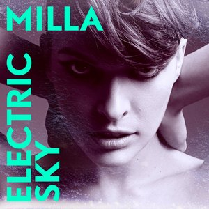 Image for 'Electric Sky - Single'