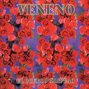 Image for 'El Pueblo Guapeao'
