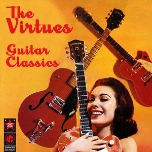 Imagem de 'Guitar Classics'