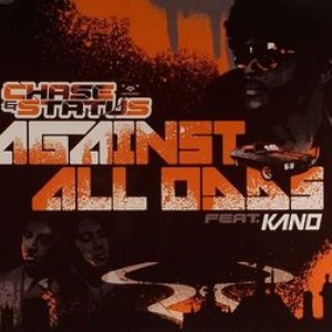 Image pour 'Against All Odds'