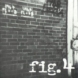 Image for 'Fig. 4'