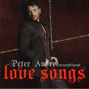 Image for 'Unconditional: Love Songs'