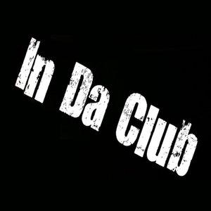 Bild für 'In da Club - Single'
