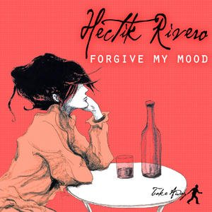 Bild für 'Forgive My Mood'