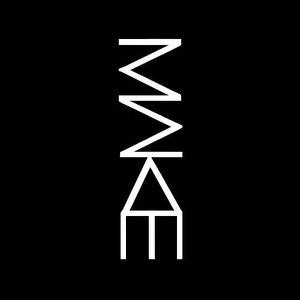 Image for 'MAKE'