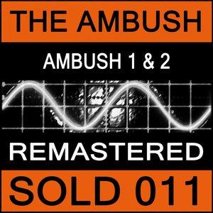 Image for 'Ambush 1 & 2'