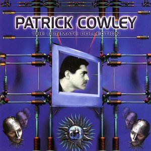 Image pour 'Patrick Cowley: The Ultimate Collection'