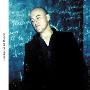 Image for 'La Musique'