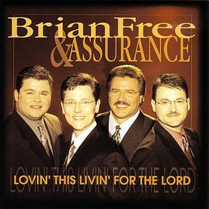 Image for 'Lovin' This Livin' for the Lord'