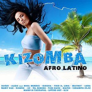 Imagem de 'Afro Latino'