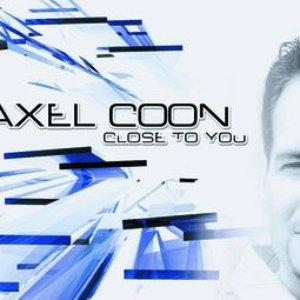 Bild für 'Close To You (Extended Version)'