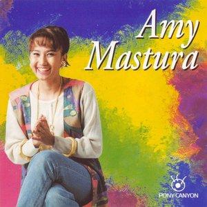 Image for 'Amy Mastura'