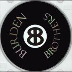 Image pour '8 Ball'