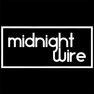 Image for 'Midnight Wire EP'