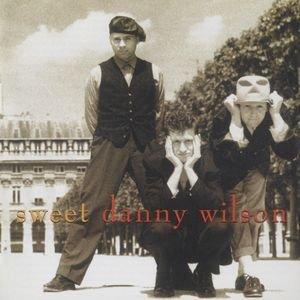 Image for 'Sweet Danny Wilson'