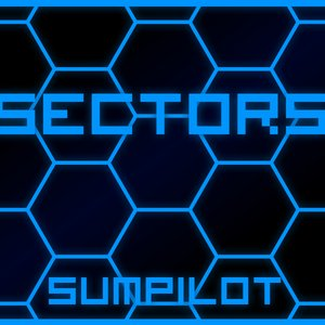 Image for 'Blue Sector'