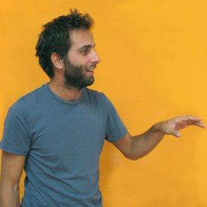 Image for 'Matteo Caccia'