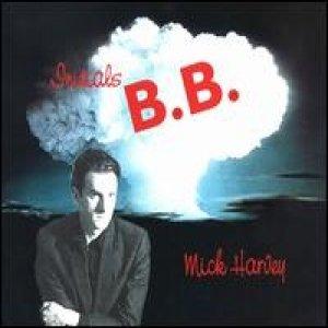 Image for 'Initials B.B. Single'