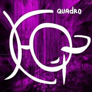 Image for 'Quadro'