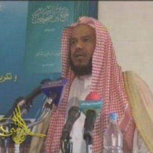 Bild für 'Cheikh Mohamed El Mhissni'