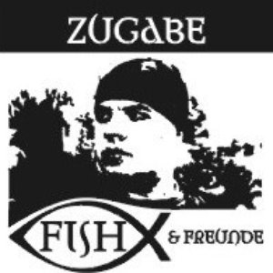 Image for 'Zugabe'