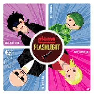Image pour 'flashlight'