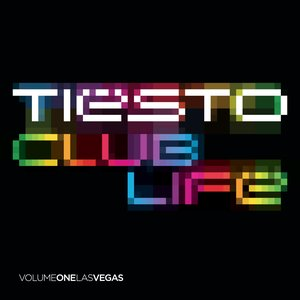 Bild för 'CLUB LIFE - Volume One Las Vegas (Continuous DJ Mix)'